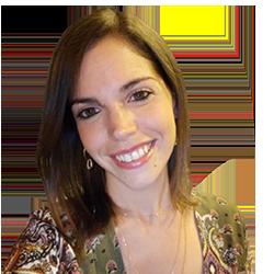 Irene Gonzalez Diest
