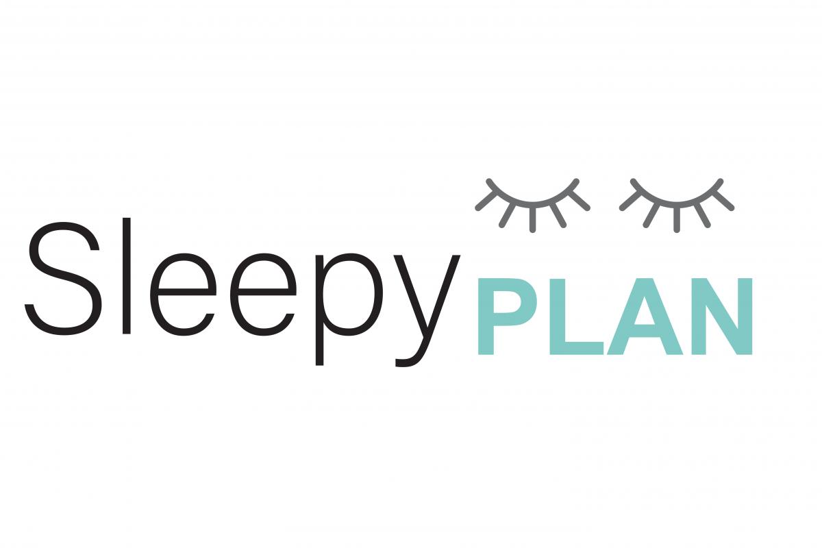 plan sueño personalizado